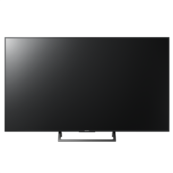 buy SONY UHD LED KD49X7002E :Sony
