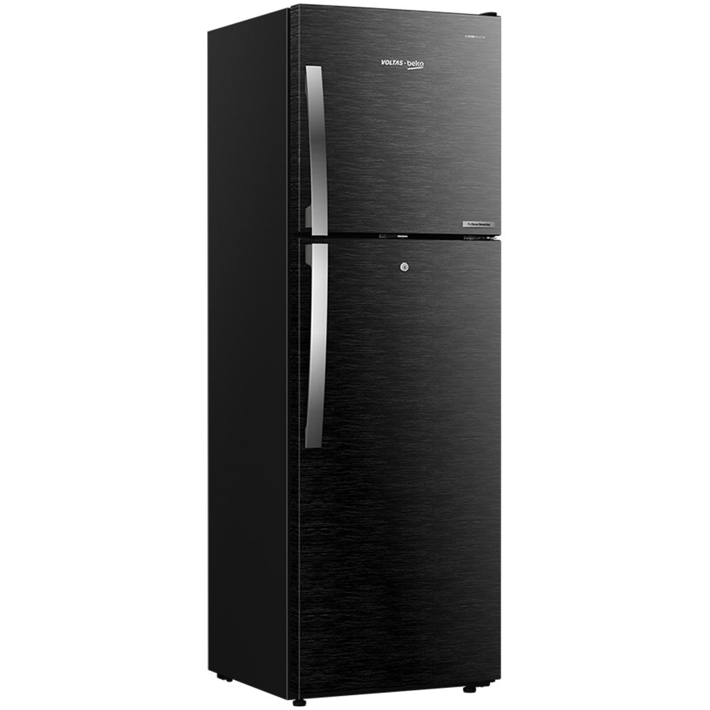 Image result for Voltas Refrigerator hd images