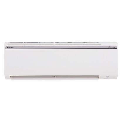 buy DAIKIN AC FTKP60TV (4 STAR-INVERTER) 1.8T SPL-SET :Inverter