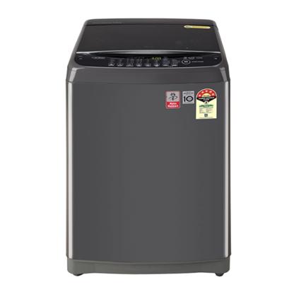 buy LG WM T70SJMB1Z MIDDLE BLACK (7.0 KG) :LG