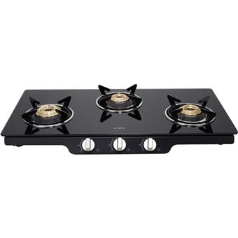 buy ELICA COOKTOP PATIO ICT DT 773 BLK :Elica