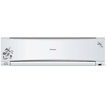 buy PANASONIC AC CSYC12SKY3S (3 STAR) 1T SPL :Panasonic