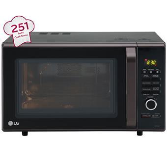 buy LG MW MC2886BLT 28L :LG