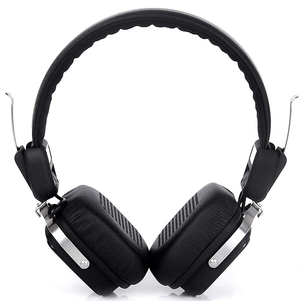 5be7432c446 Boat ROCKERZ 600 Bluetooth Headphone Price in India - buy Boat ...