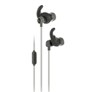 buy JBL Sport Reflectmini Earphone