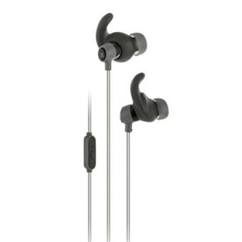 buy JBL EARPHONE SPORT REFLECTMINI :JBL