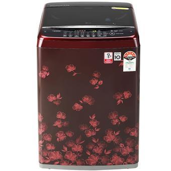 buy LG WM T65SJDR1Z RED FLORAL (6.5 KG) :LG