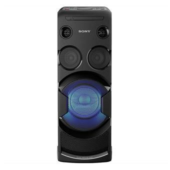 buy SONY HOME THEATER MHC-V44D :Sony