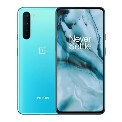 buy ONEPLUS MOBILE NORD 8GB 128GB MARBLE BLUE :OnePlus