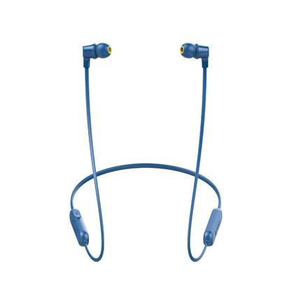 buy INFINITY BT EARPHONE TRANZ300 BLUE :Infinity
