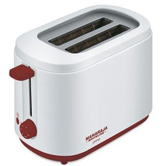 buy MAHARAJA POP UP TOASTER PRIMO :Maharaja