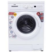 buy IFB SERENA AQUA VXC LDT 6.5 Kg Fully Automatic Washing Machine