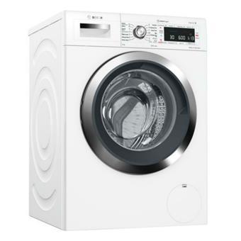 buy BOSCH WM WAW28790IN (9KG) :Bosch