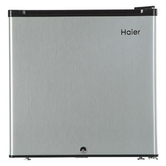 buy HAIER REF HR62HP :Haier