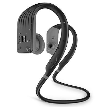 buy JBL BT EARPHONE ENDURANCE JUMP BLACK :JBL