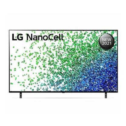 buy LG 4K UHD 50NANO80TPZ :(2021 Model Edition)