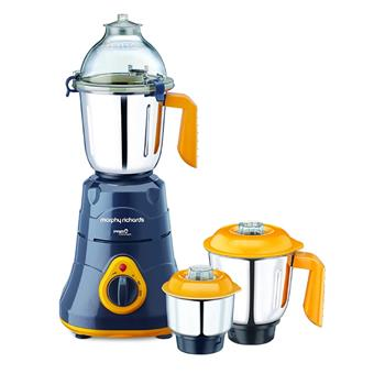 buy MORPHY MIXER GRINDER PRIMO CLASSIQUE 750W :Morphy Richards