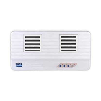 buy KENT ROOM OZONE AIR DISINFECTANT :Sanitizing Equipments