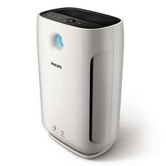 buy PHILIPS AIR PURIFIER AC2887 :Philips
