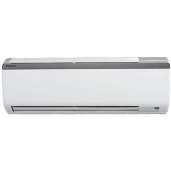 buy DAIKIN AC ATF50SRV (5 STAR) 1.5TN SPL :Daikin