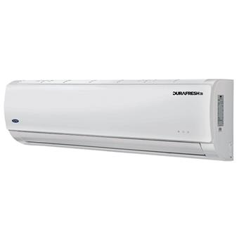 buy carrier ac durafresh 3 star inverter 1tn spl carrier - Carrier Air Conditioner