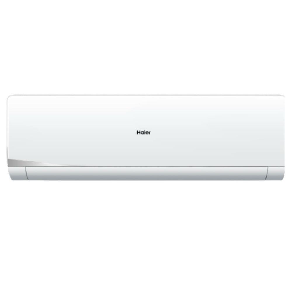 ebcbdac4c Haier HSU12NSS3 Split Air Conditioner (1.0 Ton