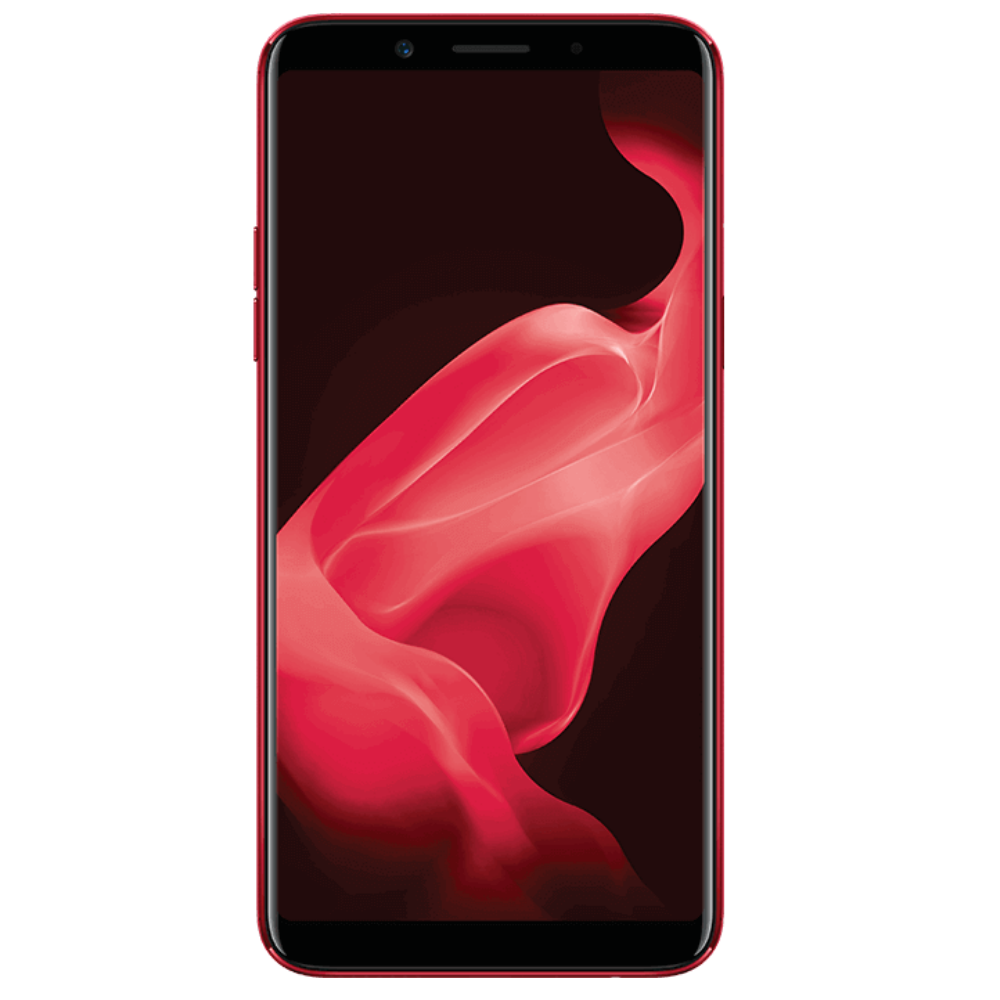 new styles 5c654 526ef Oppo F5 (64GB, Red) Price in India - buy Oppo F5 (64GB, Red) online ...