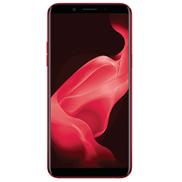 buy Oppo F5 (64GB, Red)