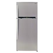 buy LG GLT542GNSX 495Ltr Frost Free Refrigerator (Noble Steel)
