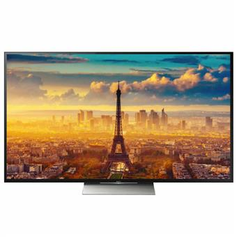 buy SONY UHD LED KD75X9400D :Sony