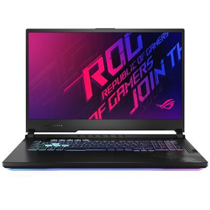 buy ASUS ROG STRIX G15 10TH CI5 8GB 512GB 4GB G512LIHN094T :Asus