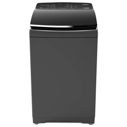 buy WHIRLPOOL WM 360 BLOOMWASH PRO (540) H 7.5 GRAPHITE (7.5 KG) :Whirlpool
