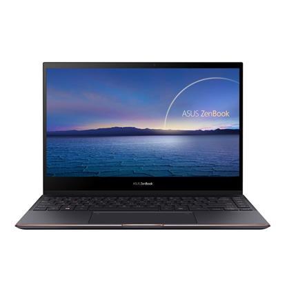 buy ASUS ZENBOOK FLIP 11TH CI7 16GB 1TBSSD UX371EAHL701TS :No Optical Disk Drive