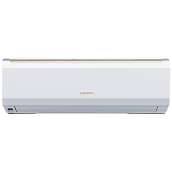 buy GENERAL AC ASGA12BMWA (3 STAR) 1T SPL :Ogeneral