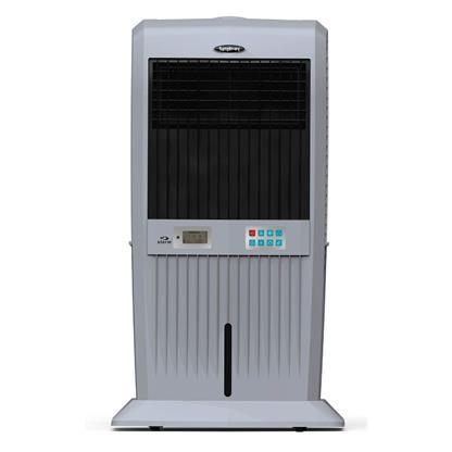 buy SYMPHONY AIR COOLER STORM 70i G :Grey