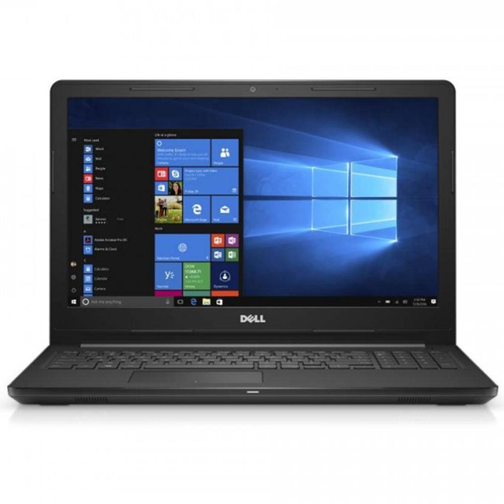 Dell Inspiron 15 3567 (B566109WIN9BLK) Laptop (Core i3-7020U