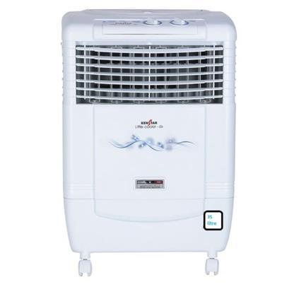 buy KENSTAR AIR COOLER LITTLE 35 :White