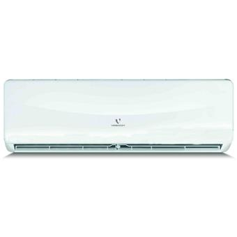 buy VIDEOCON AC VSM55WV1 (5 STAR) 1.5T SPL :Videocon
