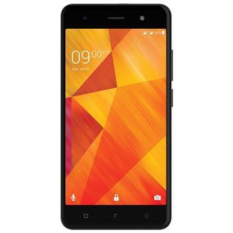buy LAVA MOBILE Z60S 1GB 16GB BLACK :LAVA