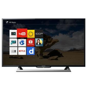 buy SONY SMART LED KLV48W562D :Sony