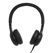 buy JBL E35 Headphone