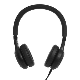 buy JBL HEADPHONE E35 :JBL
