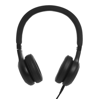 buy JBL HEADPHONE E35 :JBL