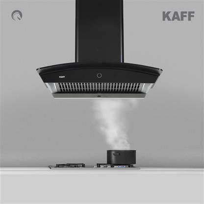 buy KAFF CHIMNEY ROVER DHC 60 :Kaff