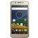 Motorola Moto G5 (Gold, 16GB)