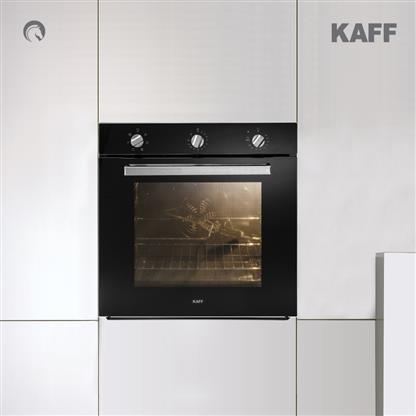 buy KAFF BUILT IN OVEN KOV 73 MRFT :Kaff