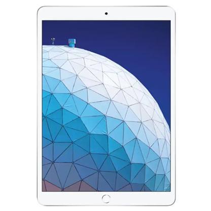 buy APPLE IPAD AIR 64GB WIFI MUUK2HN/A SIL :Apple