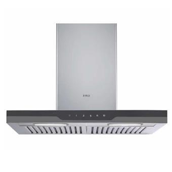 buy ELICA CHIMNEY METEORITE ETB PLUS LTW 60 T4V LED :Elica