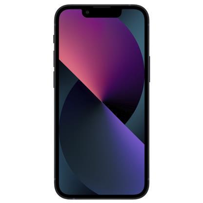 buy IPHONE MOBILE 13 128GB MIDNIGHT :Midnight