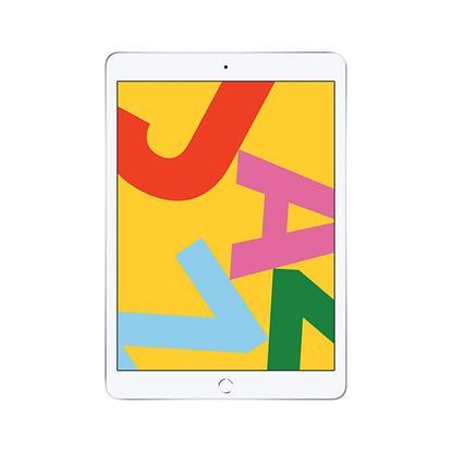 buy APPLE IPAD 7TH GEN 10.2 32GB WIFI MW752HN/A SIL :Apple